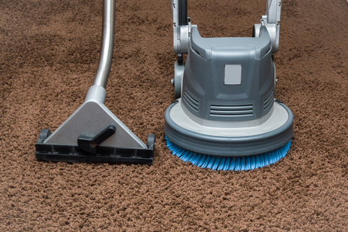 ... they match your carpet's needs. Also ensure that the company's workers are skilled and insured, and you should also see samples of the corporate's work.